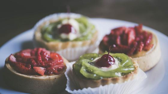 Conhecendo a França através da sua gastronomia