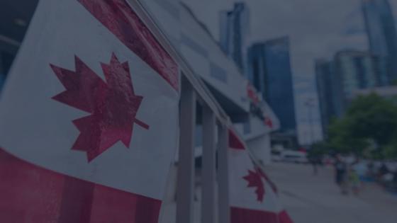 Canadá é um dos países com maior qualidade de vida do mundo! Saiba como imigrar